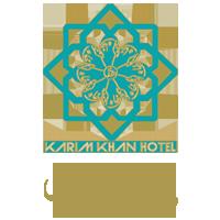 هتل کريمخان