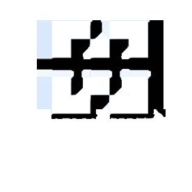 هتل مرمر کرج