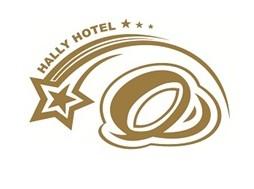 هتل هالي تهران