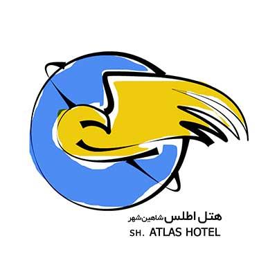 هتل اطلس شاهين شهر