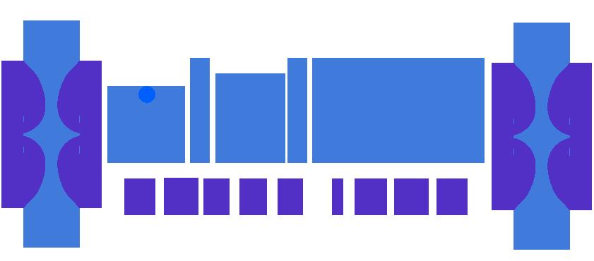 هتل ايران